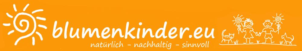 http://www.blumenkinder.eu/shop/templates/blumenkinder/img/top_logo.jpg